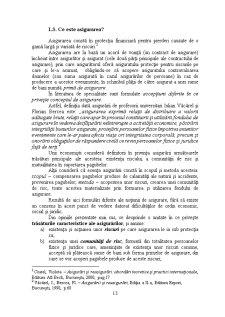 Asigurări - Pagina 4