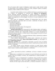 Contabilitatea Financiara a Intreprinderilor - Pagina 2