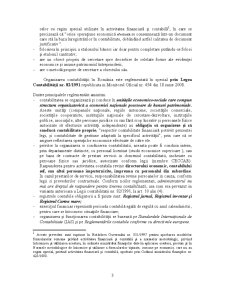 Contabilitatea Financiara a Intreprinderilor - Pagina 3