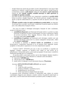 Contabilitatea Financiara a Intreprinderilor - Pagina 4
