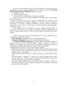 Contabilitatea Financiara a Intreprinderilor - Pagina 5