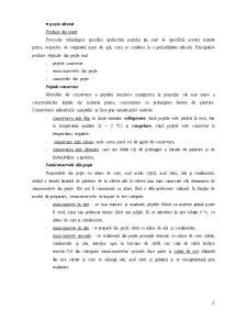 Pestele si Laptele - Pagina 2