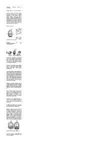 Convertizoare - Pagina 1