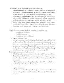 Atestat Internetul - Pagina 3