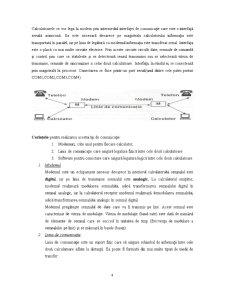 Atestat Internetul - Pagina 4