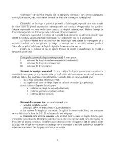 Drept Comercial Internațional - Pagina 3