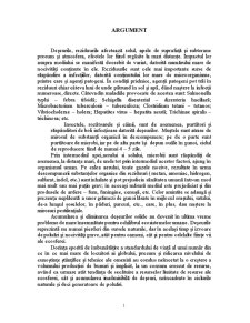 Tratarea, Reciclarea si Recuperarea Deseurilor Solide - Pagina 3