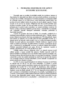 Tratarea, Reciclarea si Recuperarea Deseurilor Solide - Pagina 5
