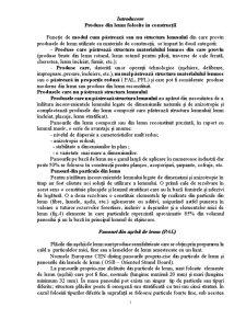 Producerea Placilor din Aschii de Lemn - Pagina 5