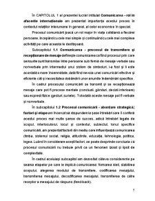 Tactici și Stratageme în Negocierea Internațională - Pagina 5