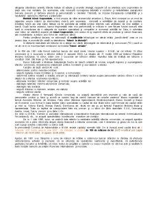 Organizarea și Funcționarea Sistemului Bancar - Pagina 4
