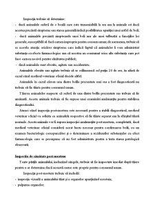 Control Sanitar Veterinar - Pagina 2
