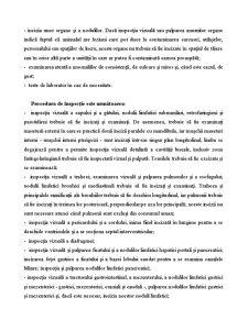 Control Sanitar Veterinar - Pagina 3