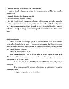 Control Sanitar Veterinar - Pagina 4