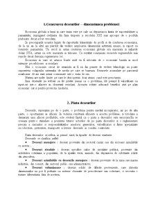Procesarea Deseurilor ca Oportunitate de Afaceri - Pagina 3