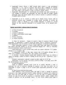 Sisteme Intrare Iesire - Pagina 5