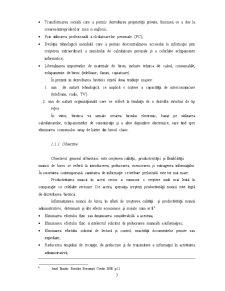 Echipamente Birotice Utilizate în Munca de Secretariat - Pagina 4