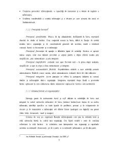 Echipamente Birotice Utilizate în Munca de Secretariat - Pagina 5