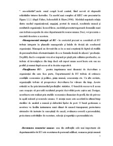 Managementul Personalului si Politica de Imbunatatire a Calificarii Acestora - Pagina 4