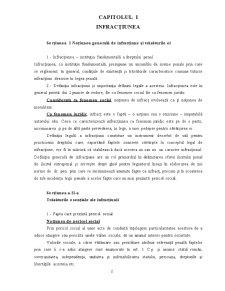 Infracțiuni - Pagina 2