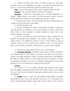 Infracțiuni - Pagina 3