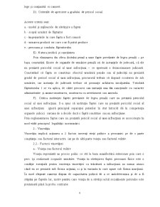 Infracțiuni - Pagina 4