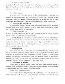 Infracțiuni - Pagina 5