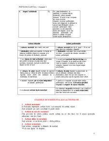 Piete de Capital - Seminarii - Pagina 4