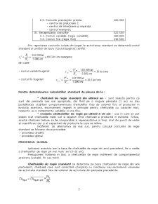 Contabilitate de Gestiune - Curs 8 - Pagina 5