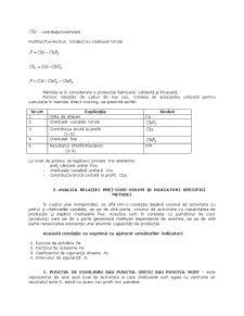 Contabilitate de Gestiune - Curs 9 - Pagina 2