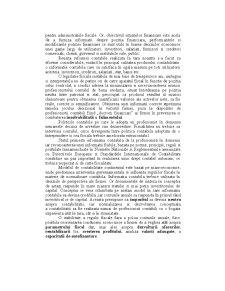 Contabilitatea Operatiunilor Fiscale - Pagina 4