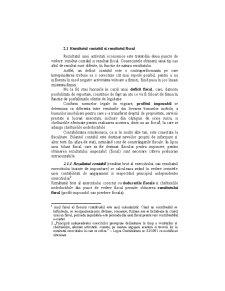 Contabilitatea Operatiunilor Fiscale 2 - Pagina 2