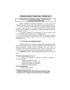 Contabilitatea Operatiunilor Fiscale 2 - Pagina 3