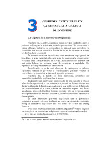 Contabilitatea Operatiunilor Fiscale 3 - Pagina 1