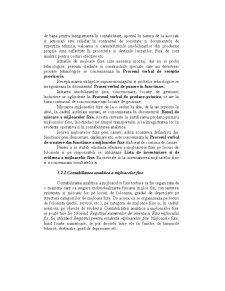 Contabilitatea Operatiunilor Fiscale 3 - Pagina 5