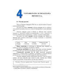 Contabilitatea Operatiunilor Fiscale 4 - Pagina 1