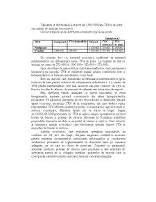 Contabilitatea Operatiunilor Fiscale 4 - Pagina 3