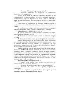 Contabilitatea Operatiunilor Fiscale 4 - Pagina 5