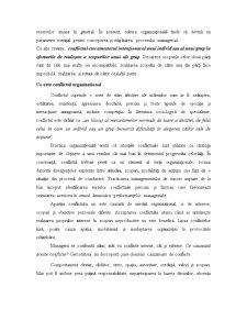 Gestionarea Conflictelor - Pagina 2
