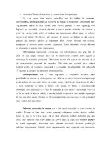 Gestionarea Conflictelor - Pagina 4