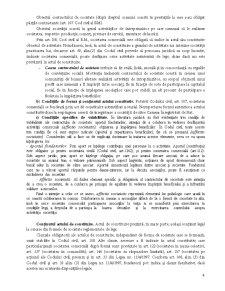 Notiunea, Constituirea si Functionarea Societatilor Comerciale - Pagina 4