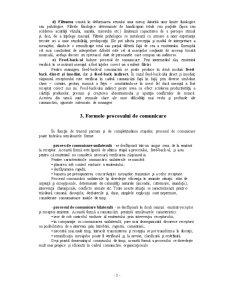 Comunicarea Interpersonala Sef-Subordonat - Pagina 4