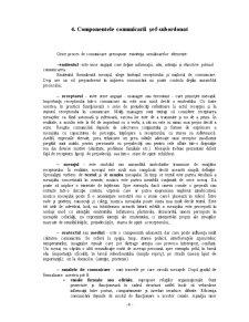 Comunicarea Interpersonala Sef-Subordonat - Pagina 5