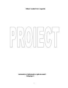 AutoCAD2007 - Pagina 1
