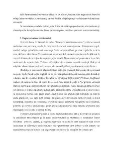 Comunicarea Interculturală - Pagina 3