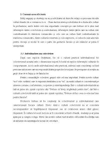 Comunicarea Interculturală - Pagina 4