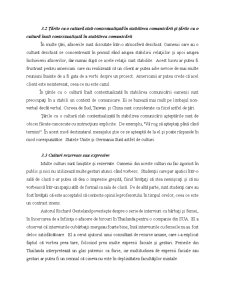 Comunicarea Interculturală - Pagina 5