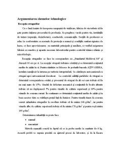 Procesul de Productie al Vinului - Pagina 5