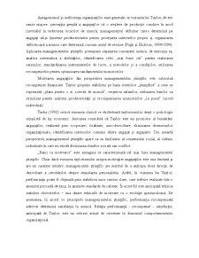 Relații Publice - Pagina 2