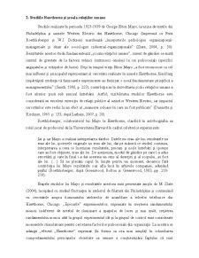 Relații Publice - Pagina 3